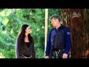 Дома на деревьях HDTV 2 сезон 5 серия Секвои уходящие в небо