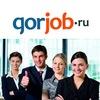 +Работа в Екатеринбурге, вакансии Екатеринбурга