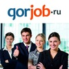 Работа в Красноярске, вакансии Красноярска
