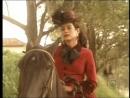 теленовелла Шикинья Гонзага. Музыка её Души [Chiquinha Gonzaga. A Musica de Sua Alma] серия 15 (1999).