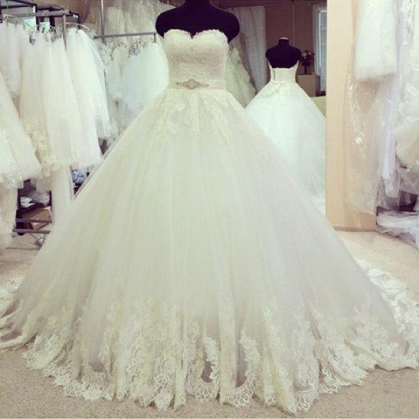 b238391daa0f6f1 свадебные салоны краснодара фото