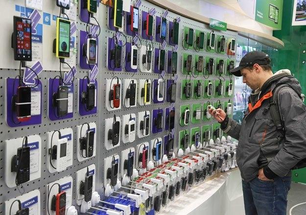 Абоненты «МегаФона» в Ростовской области предпочитают гаджеты с поддержкой LTE