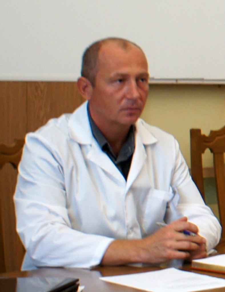 Новости в г смоленск и в смоленской области