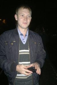 Дмитрий Усов