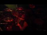 HolyHell - Phantom Of The Opera - Live (feat. Eric Adams from Manowar)