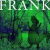 I Named My Dinosaur Frank
