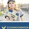 GOODMOODMOON Авторские сумки, клатчи из эко-кожи