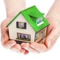 Аренда и продажа квартир