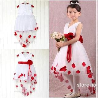 Платья для детей сургут