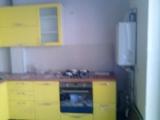 кухня чебаркуль Оксана 1
