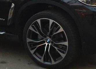 Шепетовка шины