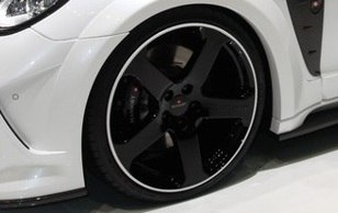 Щорс шины