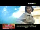 IOWA - Маршрутка (2014) (RUSONG TV)