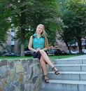 Фото Татьяны Присяжнюк №6