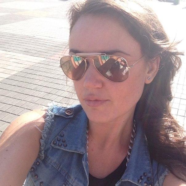 Nadi Lidina
