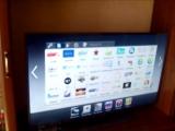 smart телевизор и iptv