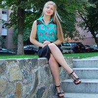Татьяна Присяжнюк