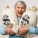 Возьму деньги в долг - Доска объявлений частных займов России