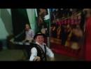 ИлГәрәй һәм Венер Салимов концертлары 2015 октябрь Кадыбаш авылы! (концерт вакыты)