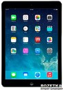 Apple iPad Air Wi-Fi Cellular 128Gb