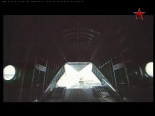 03 фильм - Ми-26. Непревзойденный тяжеловоз.ts
