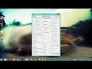 Танки онлайн чит Heslover 2.5.6