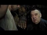 «PLAYBACK»  - фильм про съемочный период «ТРУДНО БЫТЬ БОГОМ»