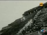 37. Неизвестная Планета. Мексика_ В поисках утерянного кода Майя