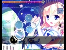 [osu!] Dan Winter - Don`t Stop Push It Now. Normal mode. Replay by DeZmaNT.