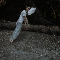 Аватар Нади Добриковой