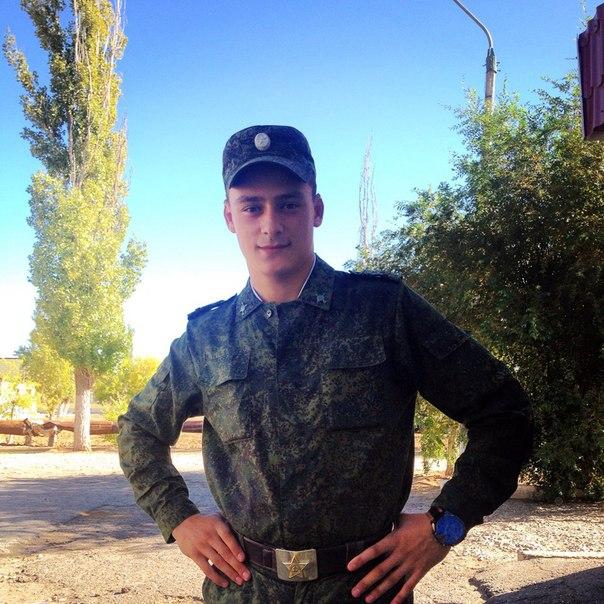 Каспийский груз осень 2015