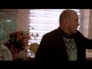 Общество больших детишек - Изображая жертву (2006) [отрывок / фрагмент / эпизод]