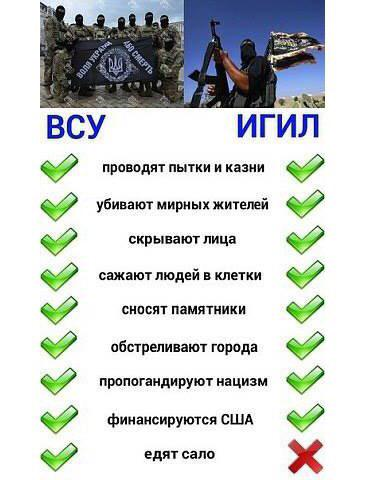 http://cs625619.vk.me/v625619636/3aabd/f9Abx6qRZ98.jpg