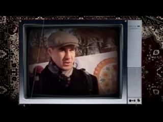 Профессор Лебединский - Ватники (из кадров хроники)