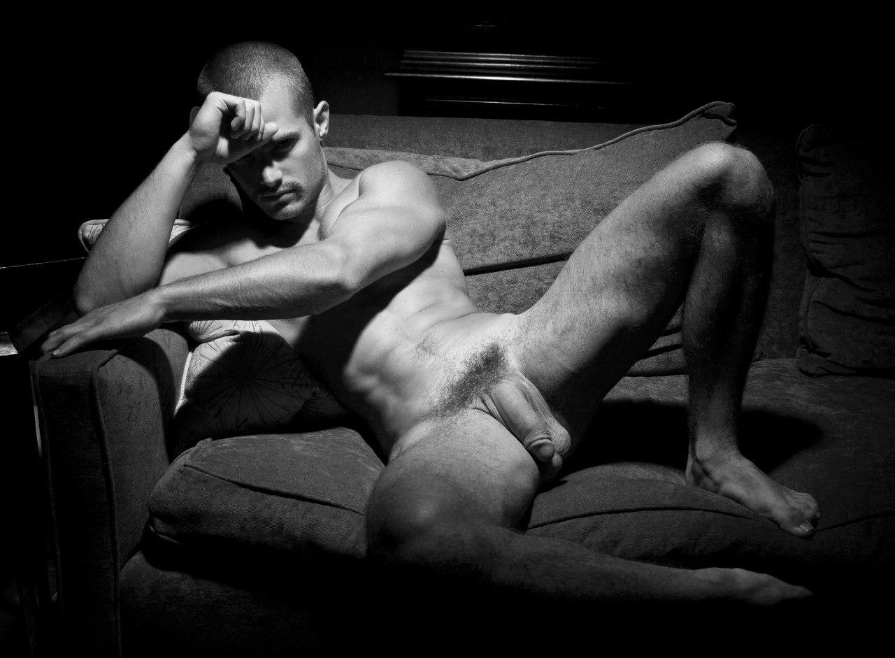 Фото красивых мужчин секс фото 19 фотография