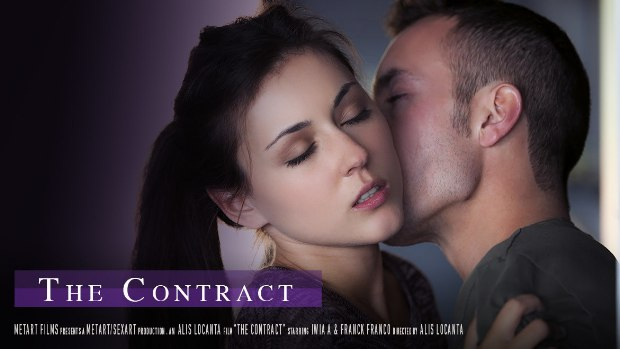 WOW The Contract # 1