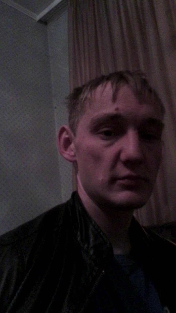 Nikolay, 32, Kukmor