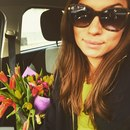 Anastasiya Kaplina фото #25