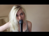 Oblivion-Grimes Cover-Holly Henry