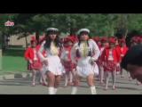 o_lal_dupatte_wali_govinda_chunky_pandey_rageshwari_aankhen_song_(ZinkWapHD.CoM)