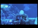 Judas Priest ( Rob Halford ) - Painkiller ( from Live in Anaheim 2003 )