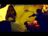 мотосезон 2015 под музыку Mr Bronkz - Dance Bikers . Picrolla