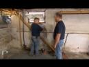 Трещина в стене дома - как устранить Ремонт своими руками