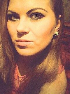 Sasha, 29, Olonets