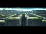 Бегущий по лабиринту — Русский трейлер #2 (2014)
