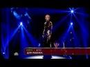Полина Гагарина Пощади моё сердце cover Toni Braxton Unbreak my heart