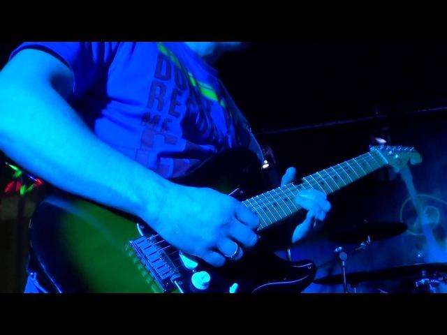 OLDS' COOL - Another Brick in the Wall (Part II) (Pink Floyd cover) » Freewka.com - Смотреть онлайн в хорощем качестве