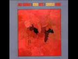 Stan Getz &amp Charlie Byrd - Jazz Samba (Album)