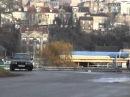 Old School Mania-BMW e34 drift