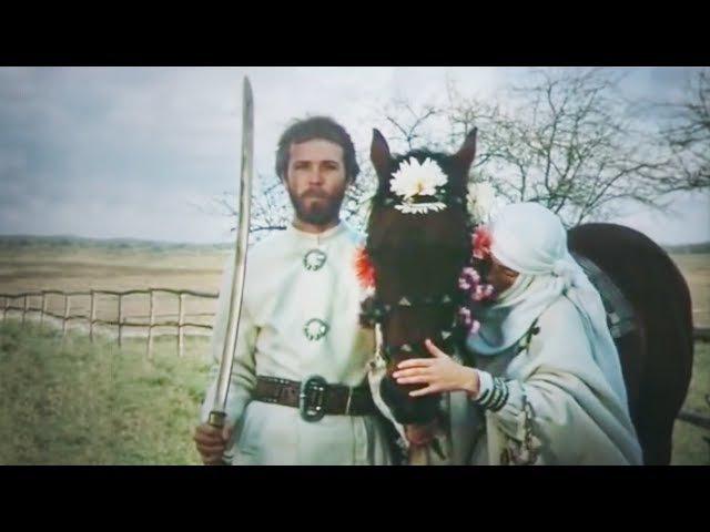 Lithuanian Folklore the Origins [ENGLISH SUBTITLES] Vakar ir visados (1984)